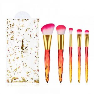 rasm makeup brushes